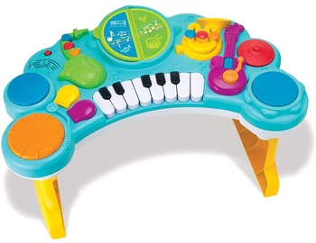 Klaver B-kids Piano