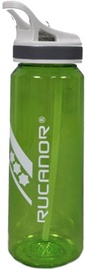 Rucanor Bottle 600ml 701 Green