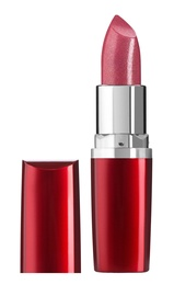 Maybelline New York Hydra Extreme Lipstick 4ml 455