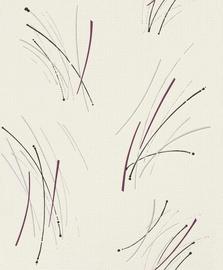 Viniliniai tapetai Rasch Selection 735048