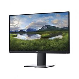"""Monitorius Dell P2419H, 23.8"""""""
