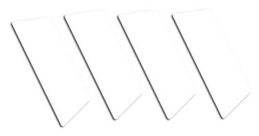 Corepad Microsoft Sidewinder X8