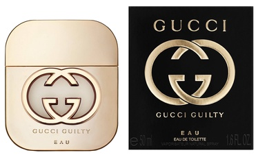 Gucci Guilty Eau 50ml EDT