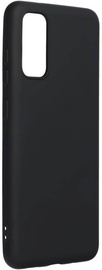 Forcell Silicon Case for Samsung Galaxy S21SM-G991B