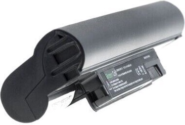 Аккумулятор для ноутбука Green Cell Dell Inspiron 1010 11.1V 4400mAh