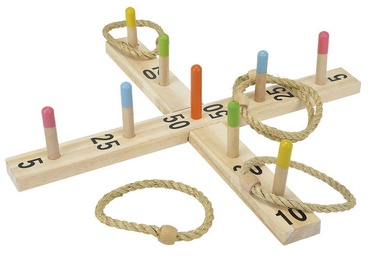 Eichhorn Outdoor Ring Game
