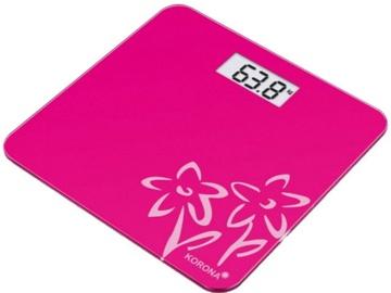 Korona Gisa 73243 Pink
