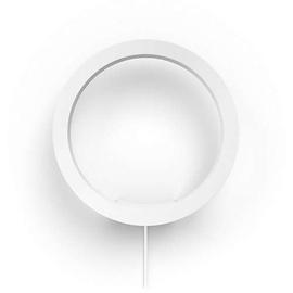 Išmanusis šviestuvas Philips Sana Hue, baltas, 1x20W 24V