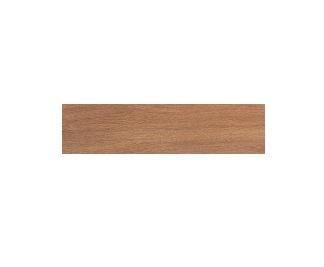 Akmens masės plytelės Elm Brown, 40 x 9,9 cm