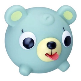 Žaislinė figūrėlė Jabber Ball Teddy Green