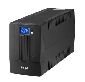 Fortron iFP 800 UPS