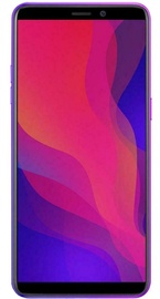 Ulefone Power 3L Dual Purple