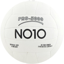 NO10 Volleyball Pro-5000 56055