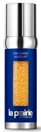 La Prairie Skin Caviar Liquid Lift 50ml