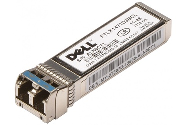 Dell Networking Transceiver SFP+