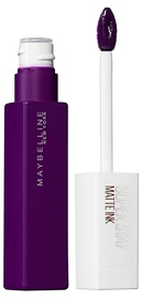 Maybelline Super Stay Matte Ink Liquid Lipstick 5ml 40