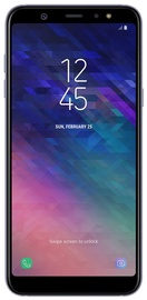 Samsung A605F Galaxy A6 Plus (2018) 32GB Lavender