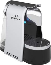 Belmoca Bello Titanium