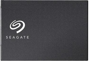"Seagate Barracuda SSD 2.5"" 250GB ZA250CM1A002"