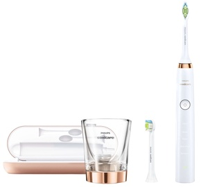 Philips Sonicare DiamondClean HX9312/04