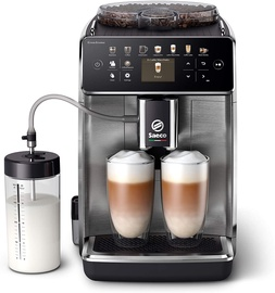 Kafijas automāts Saeco SM6585/00