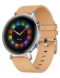 Viedpulkstenis huawei watch gt2- elegant