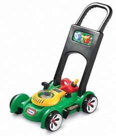 Ролевая игра Little Tikes Gas N Go Mower 63361