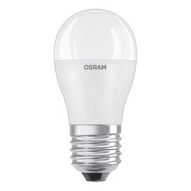 Lampa led Osram P45, 8W, E27, 2700K, 806lm