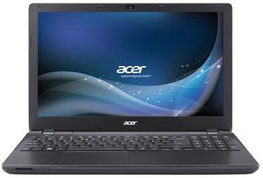 ACER Extensa 2540 i5 4/120GB DOS