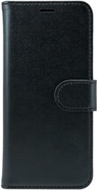 Screenor Smart Book Case For Nokia 3.2 Black