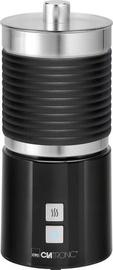 Piena putotājs Clatronic MS 3654 Black