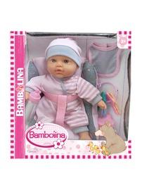 Кукла Bambolina BD1881