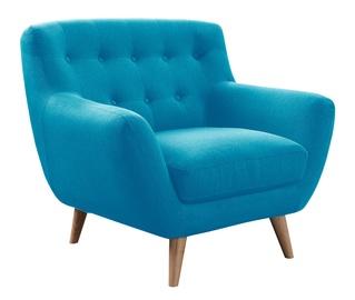 Home4you Armchair Rihanna Blue