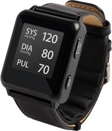 Прибор для измерения давления Medisana BPW 300 Connect Blood Pressure Watch