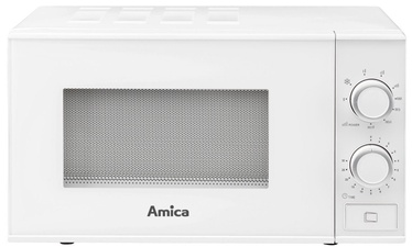 Amica AMGF 17M1W White