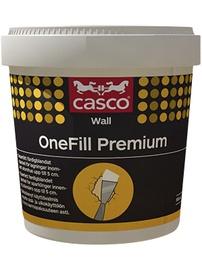 Pahtel Onefill Premium 500ml