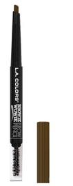 L.A. Color Browie Wowie Eyebrow Pencil 0.5g 401