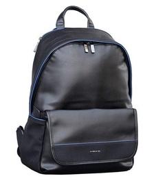 "Head H50140301 15"" Laptop Backpack Black"
