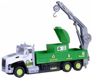 Artyk RC Truck FF 130120