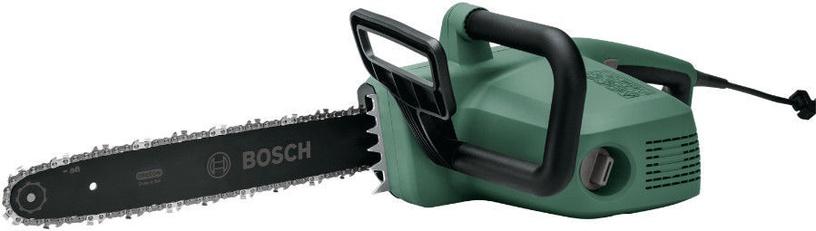 Электрическая пила Bosch UniversalChain 35