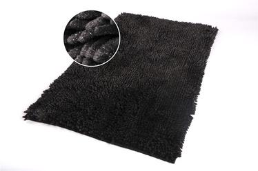 Vonios grindų kilimėlis Domoletti MA3696A, 800x500 mm