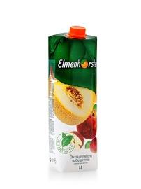 Obuolių melionų gėrimas Elmenhorster 20% 1l