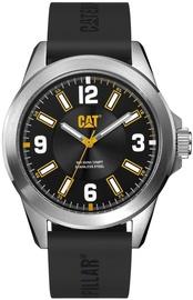 Cat Watch O2.140.21.132