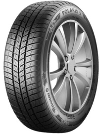 Talverehv Barum Polaris 5, 225/55 R16 99 H XL