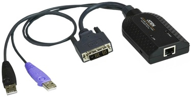 Aten KA7168 KVM Adapter