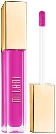 Lūpu krāsa Milani Amore Matte Lip Creme 17, 6 g