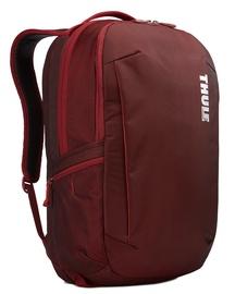 Thule Subterra Backpack 30l TSLB-317 Ember