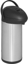 Stalgast Table Thermos with Pump 5l