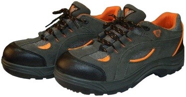 Artmas BSPORT2 Working Shoes 41