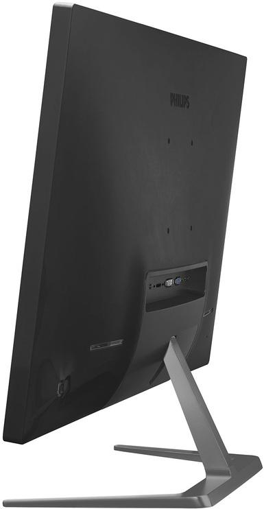 Monitorius Philips 323E7QDAB